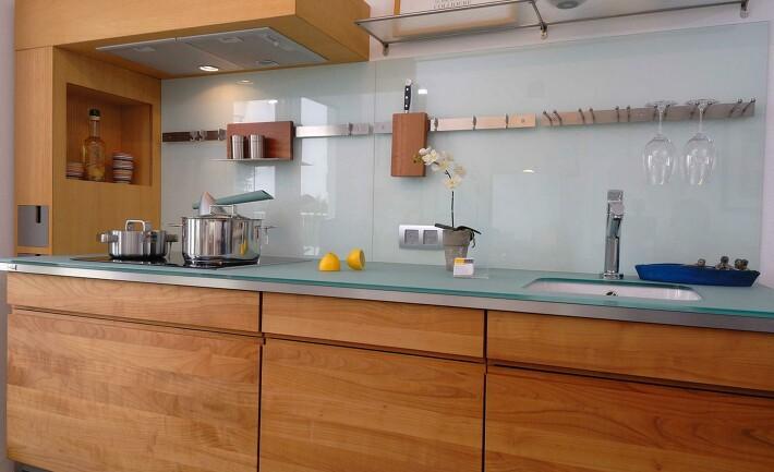 Kuchen raume ingrid robertz kuche und kuchen in for Vollholzküche